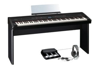 Stagepiano Sets